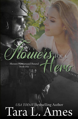 Flowers for a Hero eBook 1.jpg