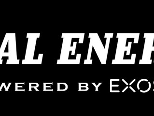 EXOS and Vital Energy Partner to Offer Training in India
