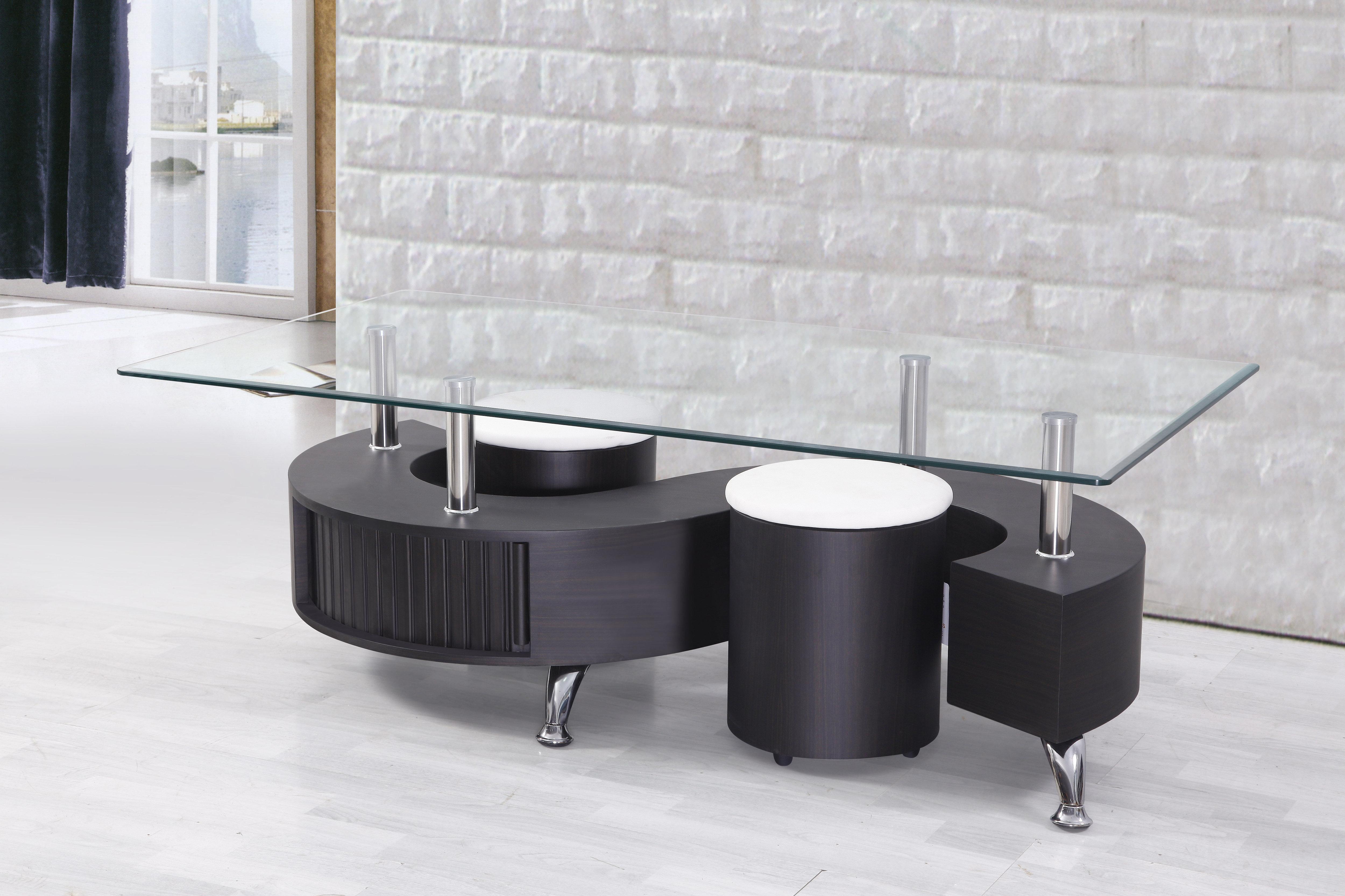 Mu0026M Furniture LTD