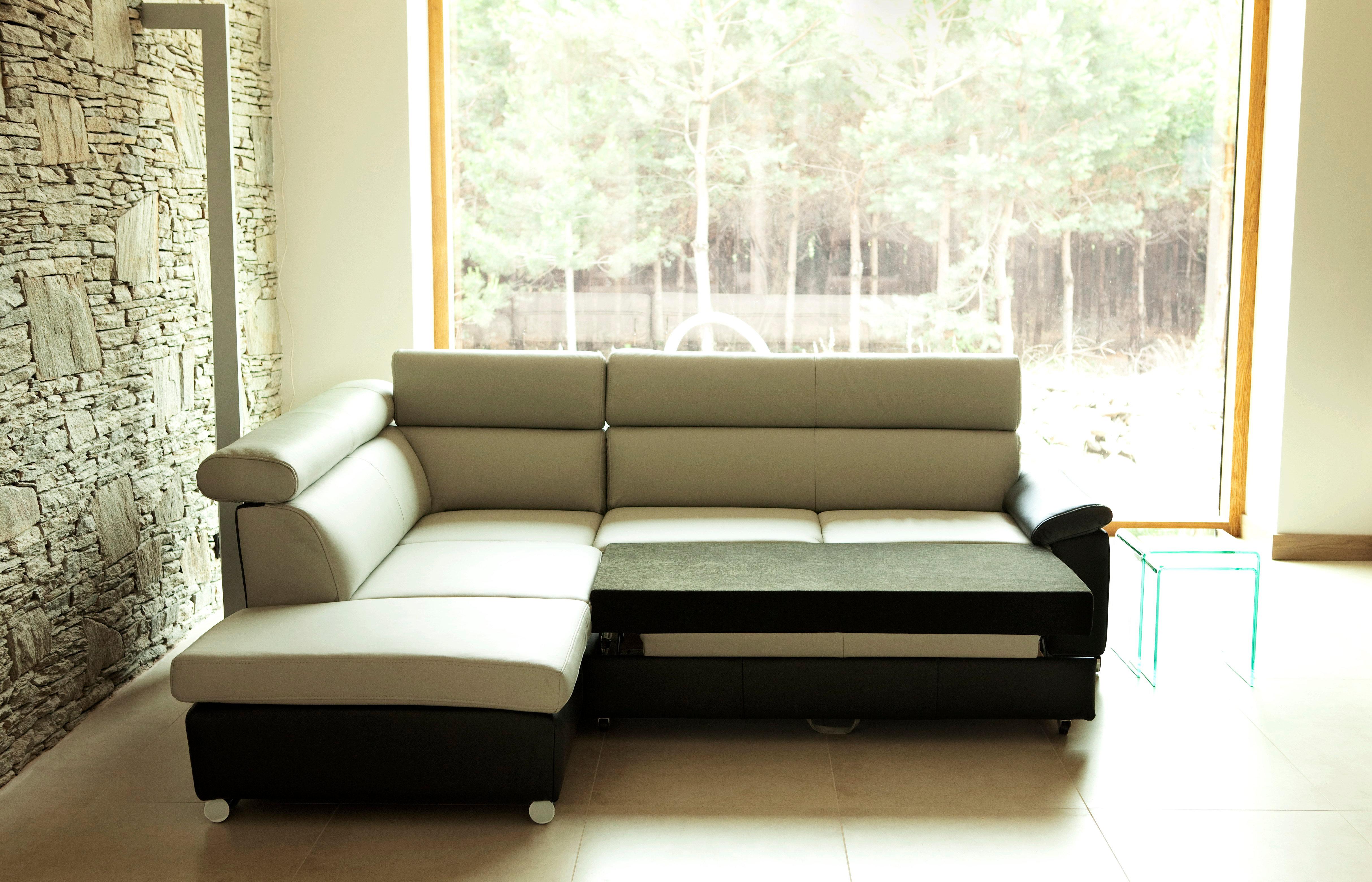Home M&M Furniture LTD