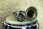 レンタルスタジオ 楽器演奏可能 中野