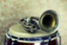 enstrümanlar