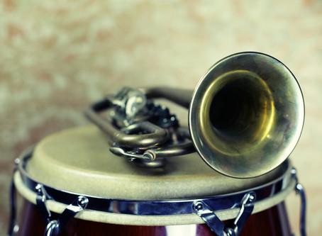 jazz make me swing!!!