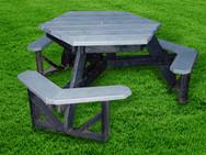 plastic_table.jpg
