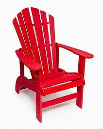 porch-chair-red.jpg