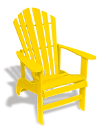 porch-chair-yellow.png