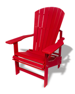 chair-cherryred.png