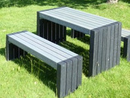 Calero-set-grey-black-600x600.jpeg