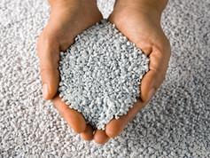 Plasgran-plastic-recycling-pellets-2.jpe
