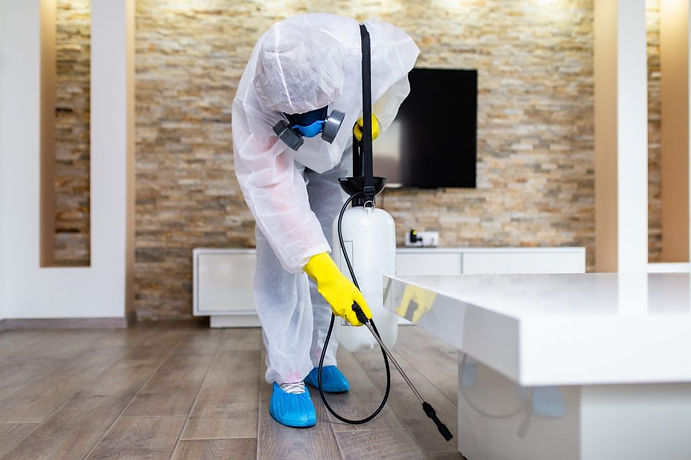 Disinfection-and-Cleaning-Services.jpeg