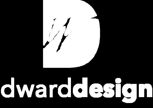 DWardDesign