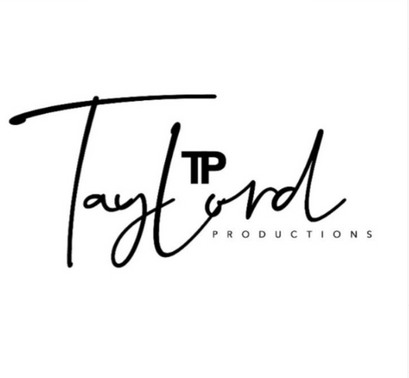 TayLord Productions