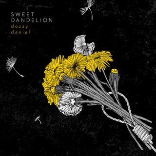 Sweet Dandelion by Dozzy Daniel