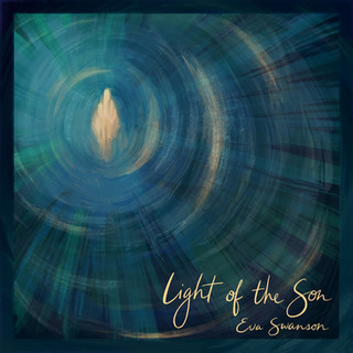 Light of the Son