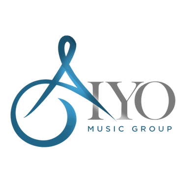 AIYO Music Group