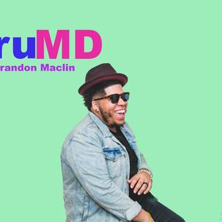 DruMD Enterprises LLC