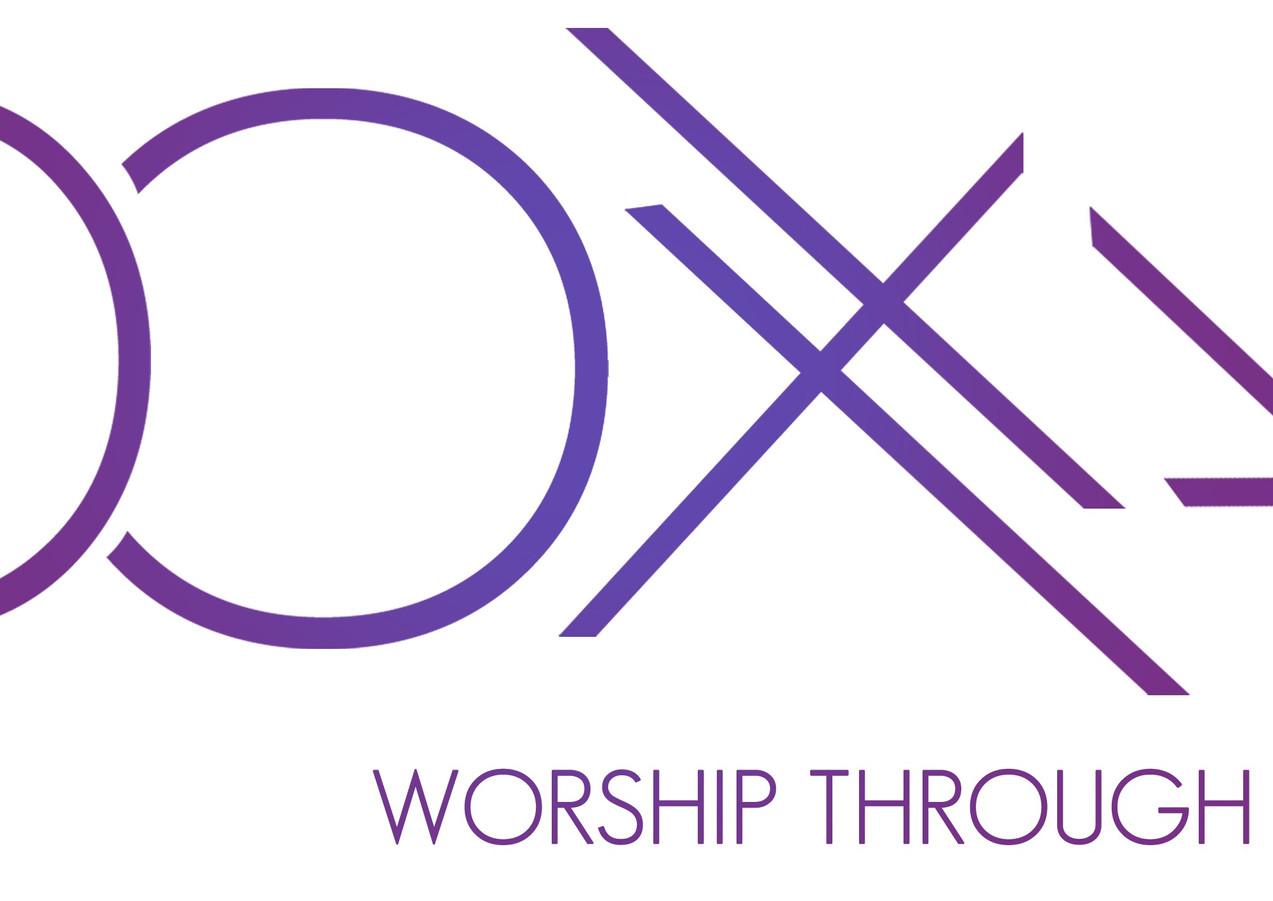DOXA - Music Ministry at Epiphany