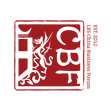 LBS CBF Logo.png