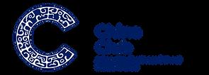 China Club_RGB_Logo.png