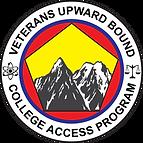 VUB_Logo.png