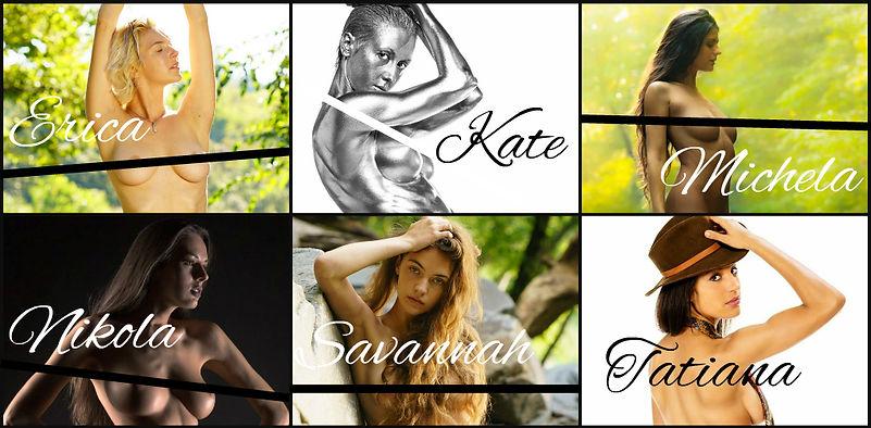 Model-Collage-2-Names-Censored.jpg