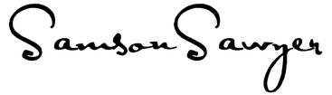 SamsonSawyerSF4Black-Banner.png
