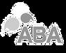 ABA%2520logo_edited_edited_edited.png