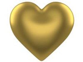 gold_3d_heart.jpg