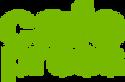 CAFE PRESS logo.png