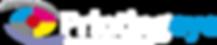 PrintingEye Logo-04 2.png