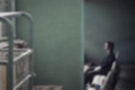 thebedroomtape.jpg