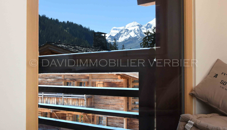 AQQ_4967©David_Collinet_Verbier.jpg