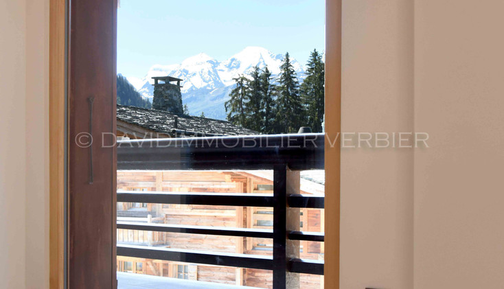 AQQ_4954©David_Collinet_Verbier.jpg