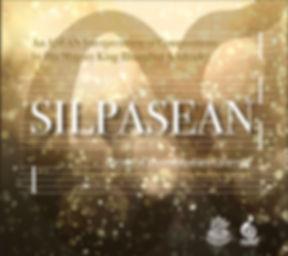 Cover-CD-05-01.jpg
