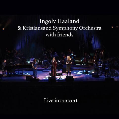 Live_in_concert_album_art.jpg