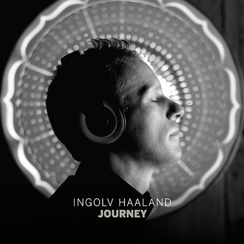 ingolv_haaland_journey.jpg