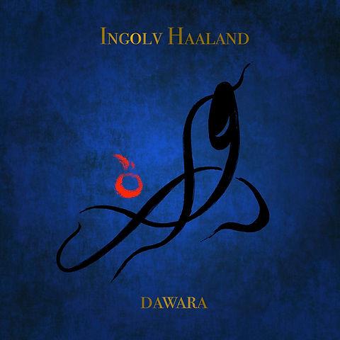 DAWARA-endelig-cover -rød.jpg