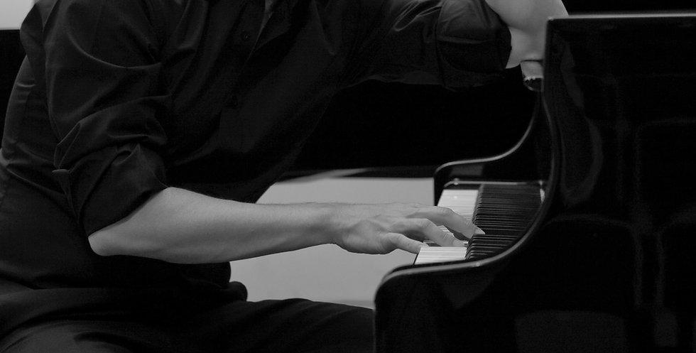 PianoHøy1.jpg