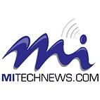 Article-Web-Image-mi-tech-news.png