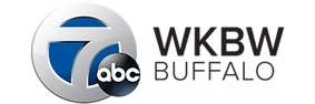 wkbw news logo.png