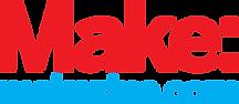 make-magazine-logo.png