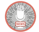 SLBiconsArtboard NEWS2.png