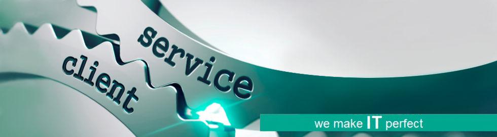 IT-Services.jpg