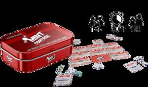 Bild aus der Kickstarter Kampagne Mint Control