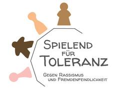 Spielend-fuer-Toleranz.jpg