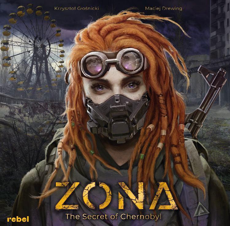 Bild aus der Spieleschmieden Kampagne Zona
