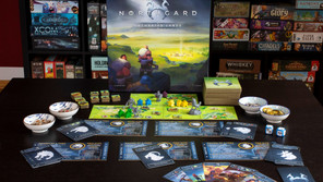 PREVIEW: Northgard