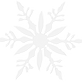 snowflake-png-elephant-clipart-hatenyloc