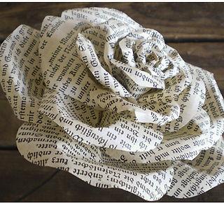 paper flower dubai, custom made paper flower dubai, custom made gift du