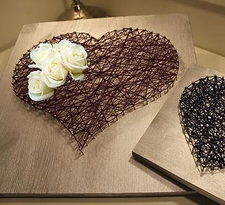 love notes dubai gift, custome made gift dubai